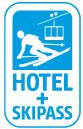 hotel-und-skipass-languard